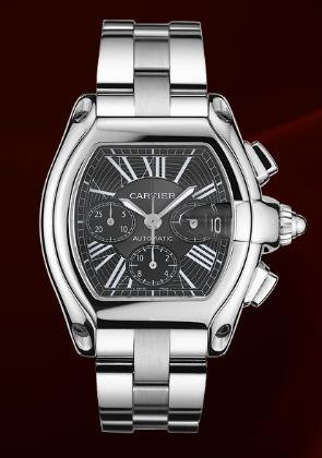 cartier replique montre roadster replique montres de luxe montre rolex suisse pas cher. Black Bedroom Furniture Sets. Home Design Ideas