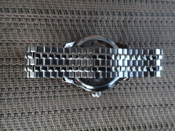 IWC Replique Montre Bracelet Voir