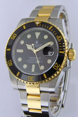 Replique Montre Rolex Submariner