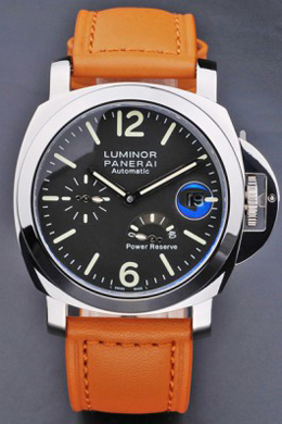 Replique Panerai Luminor Power Reserve automatique