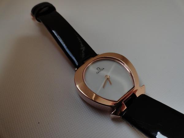 dames Omega copie de montres