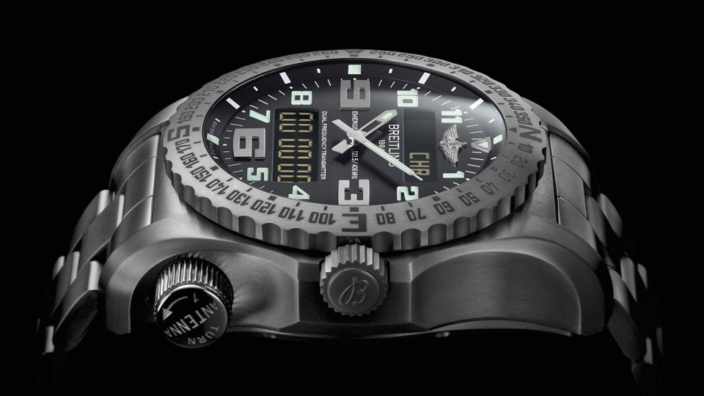 Replique Breitling Bentley France