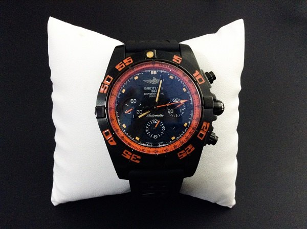 Breitling 44 Replique