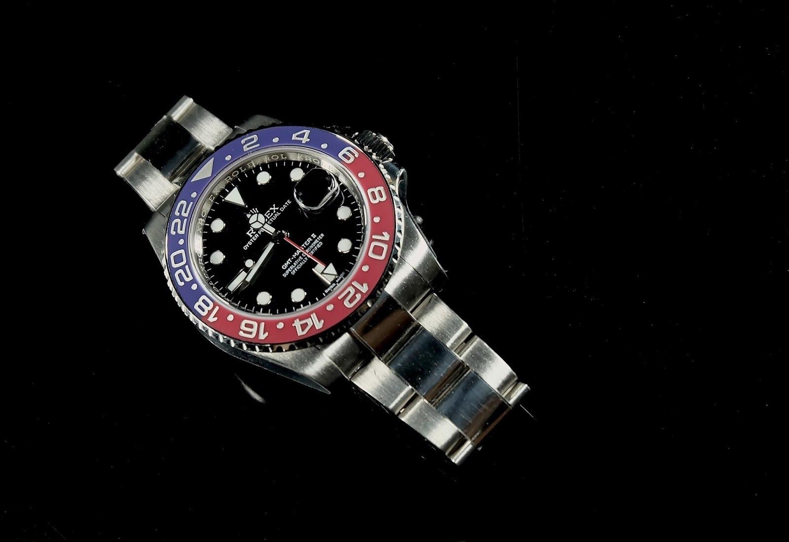 1ae2e1ee7b5 Meilleures Replique Montres Rolex