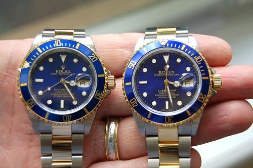 d4e33028b6b Meilleures Réplique Montres Rolex Pas Cher