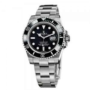 fvfvxs-Rolex-Submariner-Noir-Céramique
