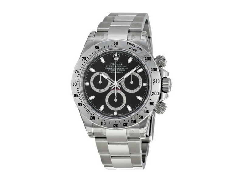 Fvfvxs-Rolex-Swiss-Made-Grade-1-Replique-Montre