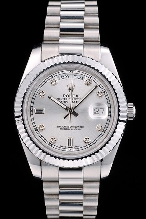 Fvfvxs-Replique-Rolex-Diamant-Lunette