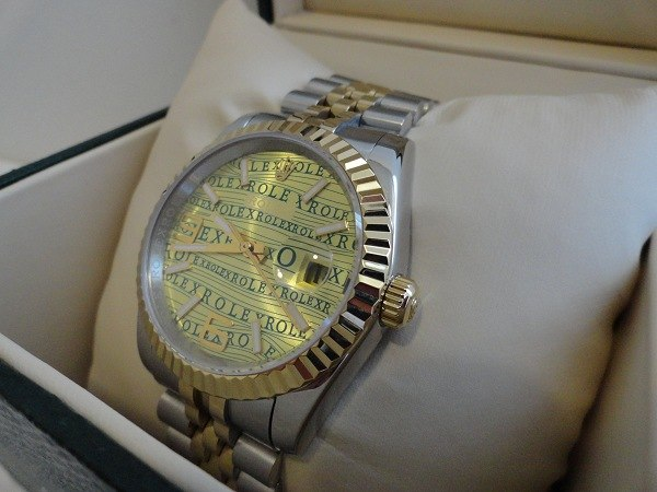 Fvfvxs-Rolex-Datejust-Replique-Montre-Suisse-Revision