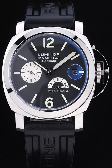 Copie-Panerai-Luminor