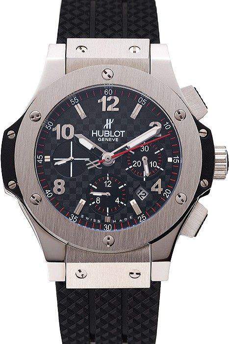 Fvfvxs-Hublot-Big-Bang-Replique-Suisse