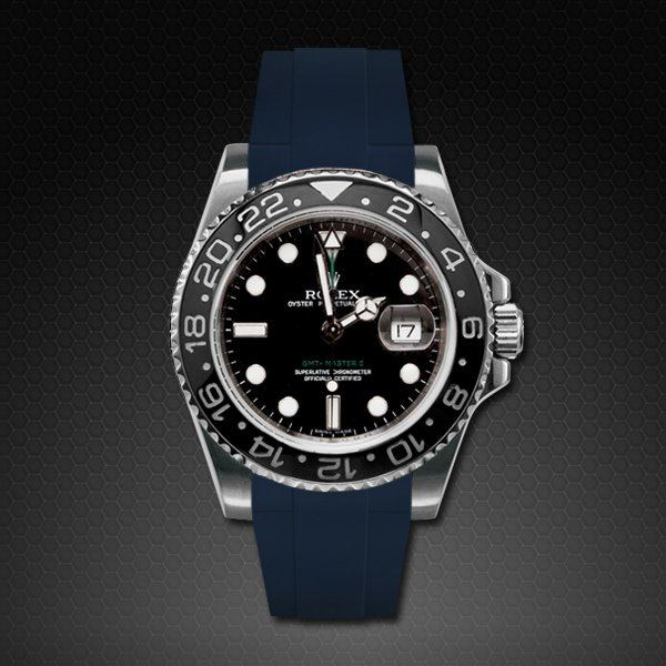 Fvfvxs-Rolex-GMT-II-CERAMIC-NV