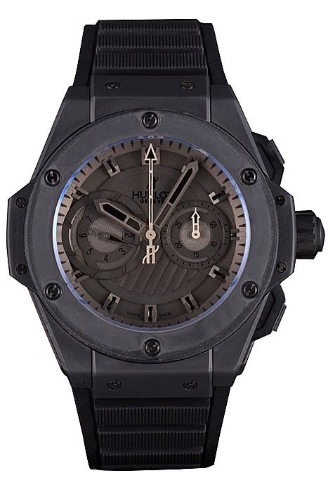 Hublot-King-Power-Fvfvxs