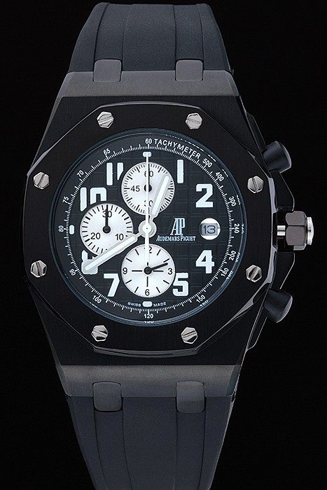 Audemars Piguet Royal Oak Offshore Replique Montre