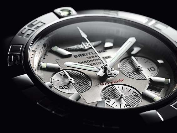 Fvfvxs-Replique-Montre-Breitling-France