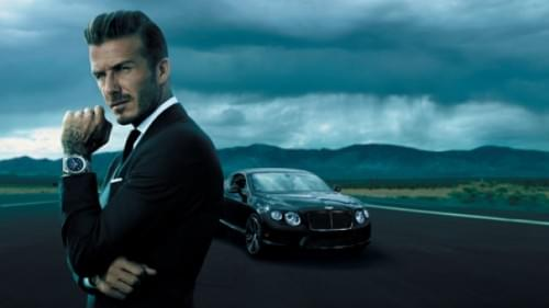Fausse-montres-Breitling-David-Beckham-fvfvxs