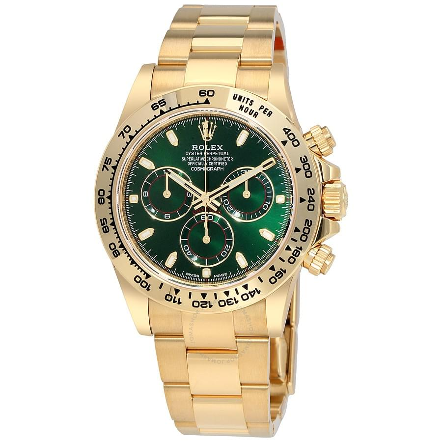 Réplique-Montre-France-Rolex-Daytona-En-Or-Jaune-fvfvxs