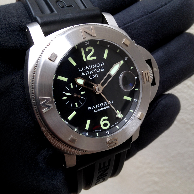 Copie-Panerai-Luminor-fvfvxs
