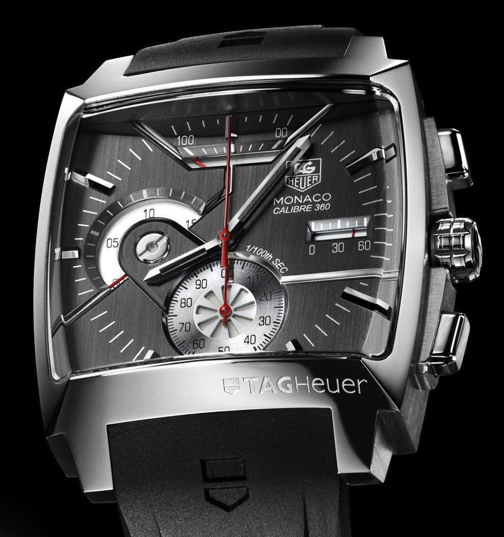 replique montre tag heuer replique montres de luxe montre rolex suisse pas cher. Black Bedroom Furniture Sets. Home Design Ideas