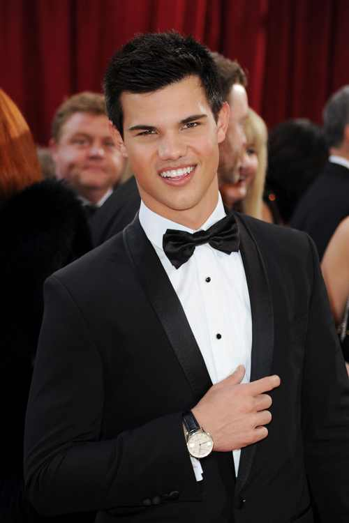 taylor-lautner-and-iwc-portuguese-chrono-automatic-copie-fvfvxs