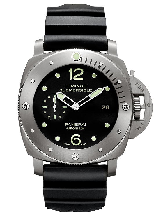 copie montre Panerai PAM571