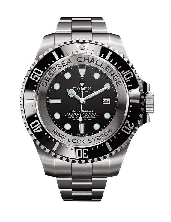 Copie-Rolex-Deepsea-Challenge