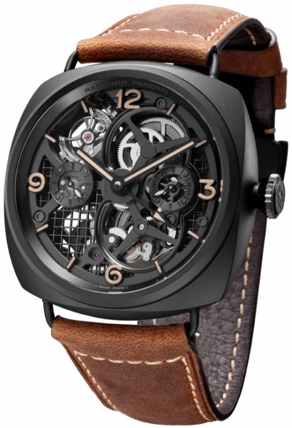 Panerai PAM348 Copie Montre France